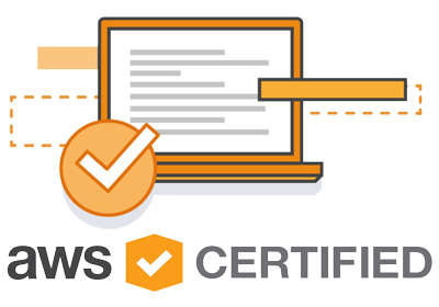AWS Certified Technical Support